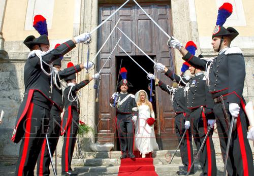 Matrimonio In Alta Uniforme Esercito : Genny borriello fotografo matrimoni napoli reportage