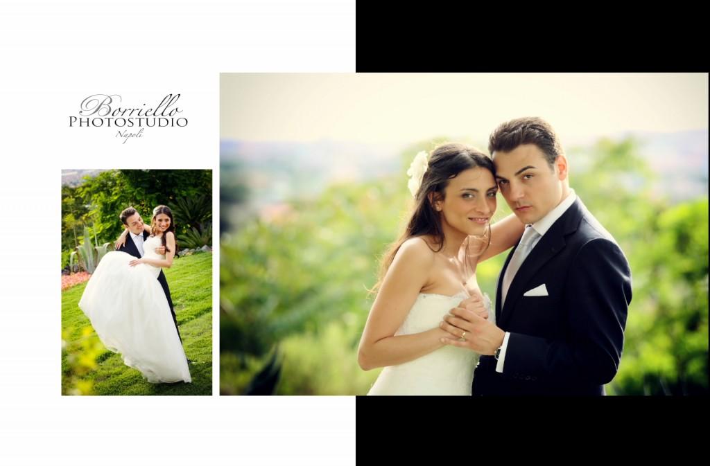 Genny borriello fotografo di matrimoni reportage nozze for Album foto matrimonio